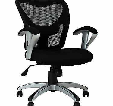 John Lewis Connor Office Chair