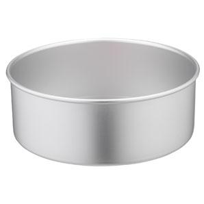 John Lewis Cm Cake Tin