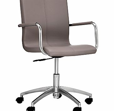John Lewis Turin Office Chair