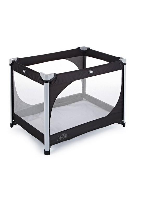 Adina Travel Cot-Midnight