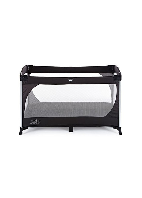 Allura Travel Cot-Midnight