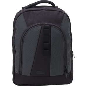 Jonelle 23219 Backpack
