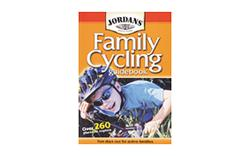 Family Cycling Book