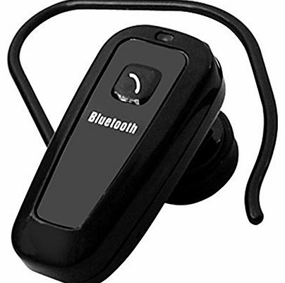 UNIVERSAL BLUETOOTH HEADSET FOR NOKIA, IPHONE, HTC, LG, SAMSUNG