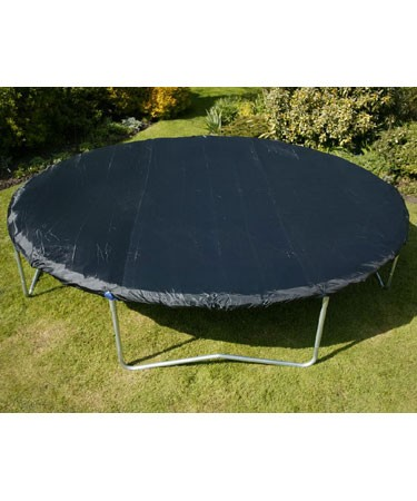 Jumpking Trampolines From 10ft to 14ft Trampoline Cover