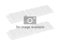 Memory 2GB id Compaq 202171-B21 KIT of 4