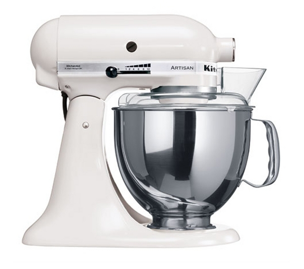 Kitchenaid 5KSM150PSB