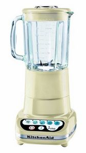 KitchenAid KSB52 Cream
