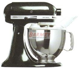 KitchenAid KSM150ECV