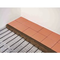 KLIMA Underfloor Heating Cable System 500W