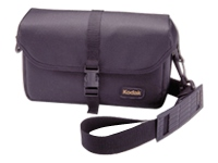 Kodak CARRYING CASE PREMIUM FOR DC200 SERIES NS