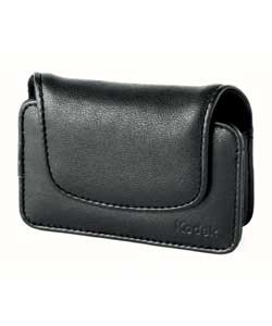 Kodak Chic Camera Case - Black