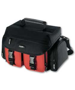 Kodak Gear Photo/Video Bag