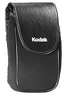 Kodak Ls Series Camera Case