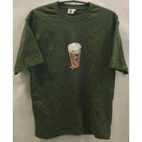 Beer Dawg T-Shirt