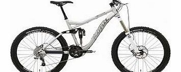 Process Deluxe Am Trail Mountain Bike 2013