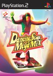 Dancing Stage MegaMix PS2