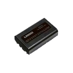 Inov8 Replacement battery for Konica DR-LB4