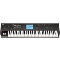 M50 61 Key Music Workstation with Free Cover