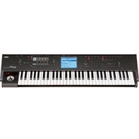 M50 73 Key Music Workstation (Used)