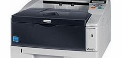 ECOSYS P2135DN Printer