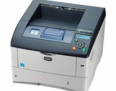 FS 6970DN Mono Laser Printer