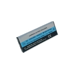 Inov8 Replacement battery for Kyocera BP-800S