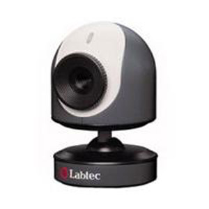 Webcam Plus USB Camera - Ref. 961399-0914 - #CLEARANCE