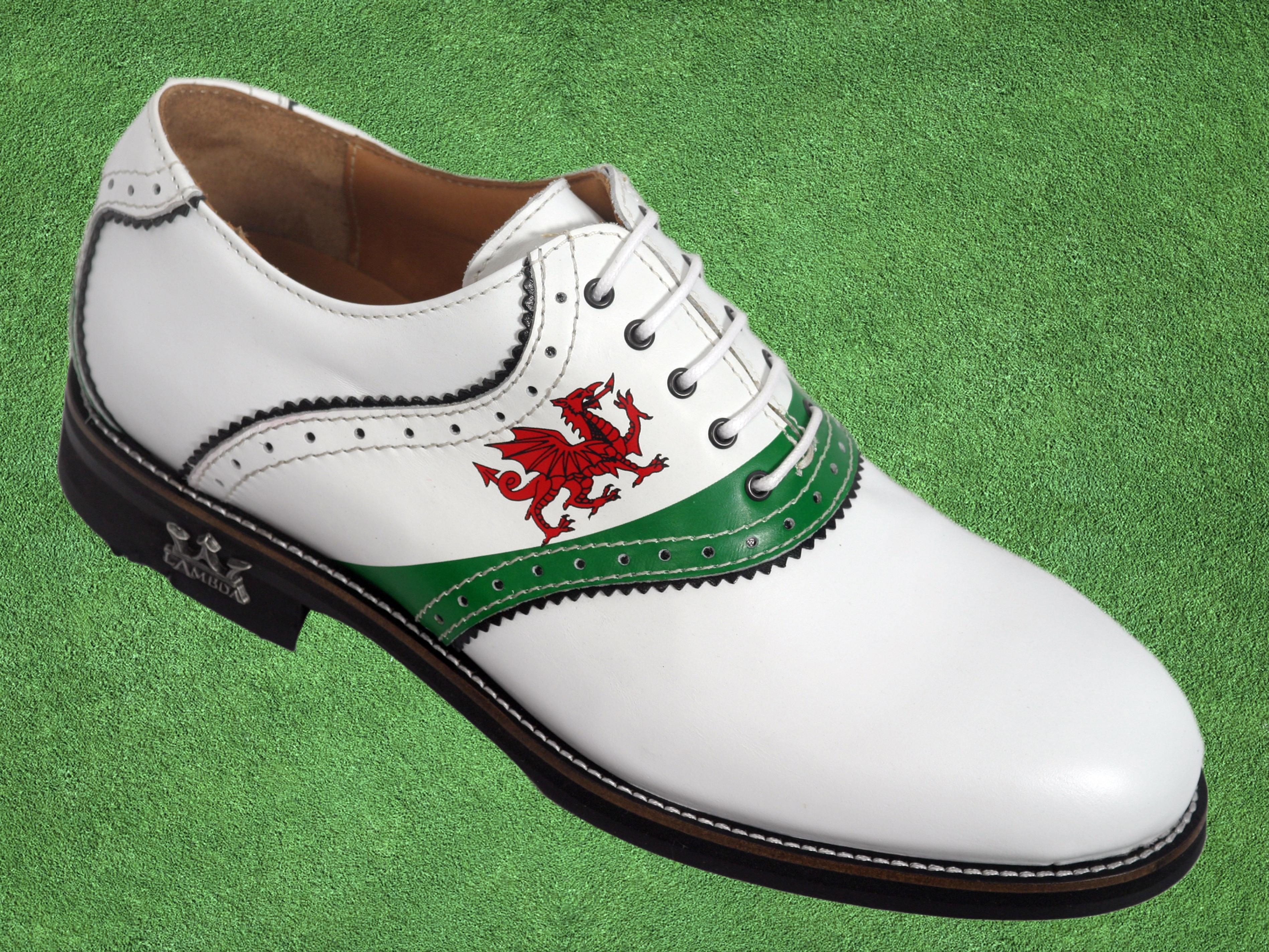 Where Can I Buy Golf Shoes In The Philippines