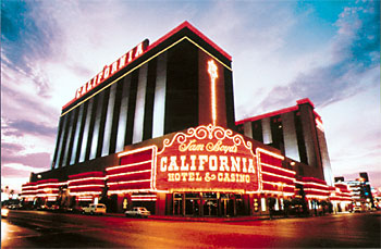 Cheap Hotel Prices In Las Vegas