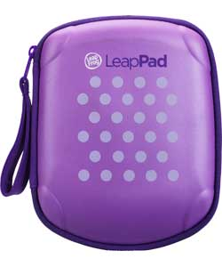 LeapFrog LeapPad or LeapPad2 Pink Case