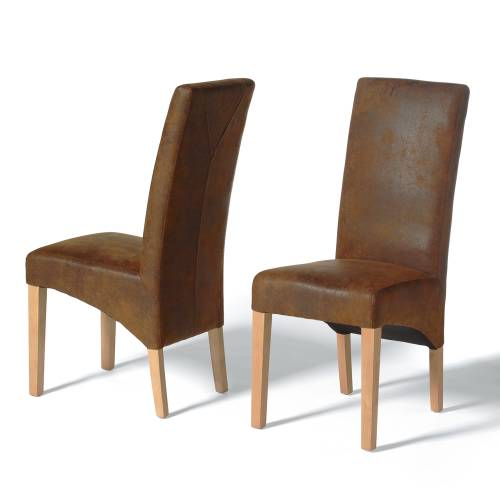leather dining chairs leather dining chair