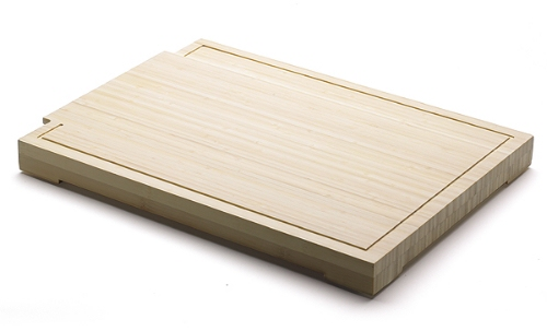 ARENA Chefand#39;s Chopping board 50cm