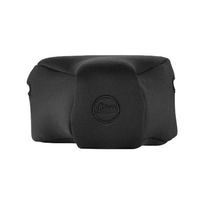 Leica Neoprene Case for V-Lux 1