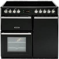 Leisure Range Cookers Reviews