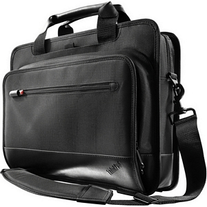 Lenovo Group Limited Lenovo 41U5062 Carrying Case for 33.8 cm