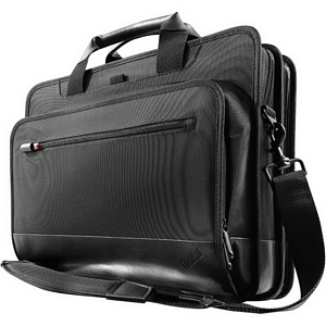 Lenovo Group Limited Lenovo 43R2478 Carrying Case for 39 cm
