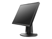 ThinkVision L190x PC Monitor