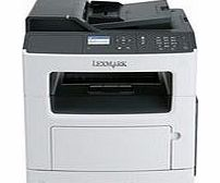 A4 Multifunctional Laser Printer 35ppm