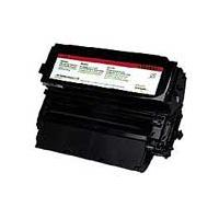 Toner Cartridge For IBM 4039