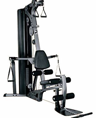 Parabody G3 Cable Motion Gym