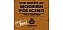 On Mars: The Rules of Modern Policing -