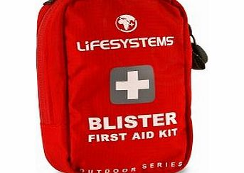 Venture Blister First Aid Kit