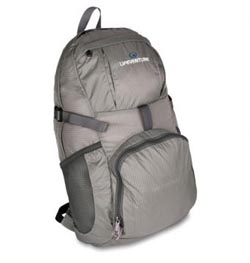 PACKABLE MICROPACK 18L