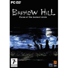Lighthouse Interactive Barrow Hill PC