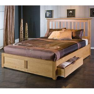Limelight bianca 5ft kingsize wooden bedstead 42500 bed for Beds for sale uk