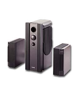 Soundstation 2 Speaker System