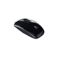 Mouse M115 - Mouse - optical - 3