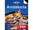 Andalucia - Seville (Chapter) by Lonely Planet