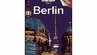 Berlin - Day Trips from Berlin (Chapter) by